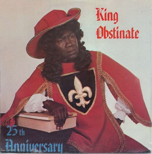 king_obstinate